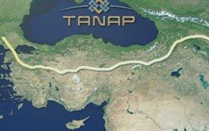 Azerbaijan's Southern Gas Corridor sets initial guidance on $1 bln bond tap