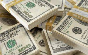 Azərbaycanın xarici dövlət borcunun artmasının səbəbi açıqlandı – RƏSMİ
