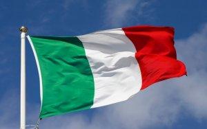 Посольство Италии организует в Баку День дизайна