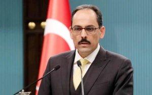 Turkey would always stand by Azerbaijan