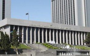 Date and agenda of Azerbaijani parliament meeting fixed