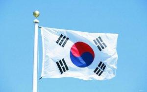 Seoul says U.S., North Korea should lower threshold for talks