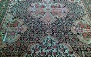 """Создается бренд """"Аzerbaijan carpet"""""""