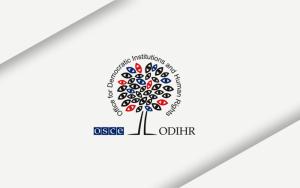 БДИПЧ ОБСЕ направит наблюдательную миссию в Азербайджане