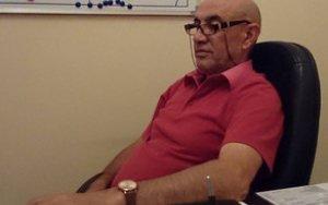 Состояние Беюкаги Гаджиева ухудшилось