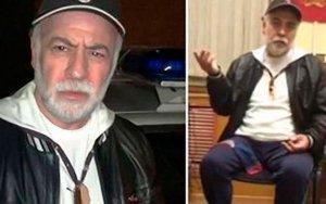 Личного киллера Тельмана Исмаилова приговорили к 13 годам