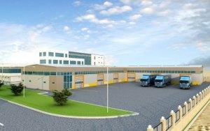 В Балаханском промышленном парке начнут деятельность еще 5 резидентов