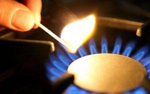 И Узбекистан будет поставлять газ через Азербайджан