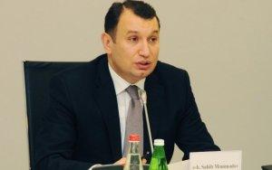 В Азербайджане сдан в эксплуатацию портал