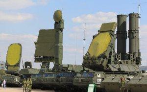 Азербайджан вошел в тройку ведущих покупателей израильского оружия