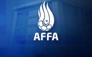 Дисциплинарный комитет АФФА наказал