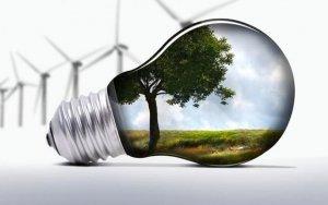 Азербайджан присоединяется к Энергетической хартии