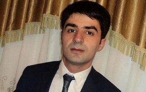 Умерла дочь азербайджанского ведущего