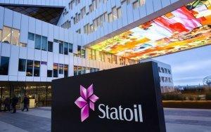 Statoil сменит название