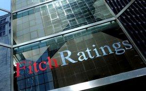 Fitch не изменил рейтинг облигаций Южного газового коридора