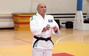 Чемпион мира получил должность в Федерации дзюдо
