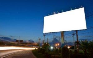 Готовится официальный сайт Государственного рекламного агентства