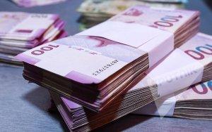 В госбюджете Азербайджана сформировался остаток на 140 млн манатов