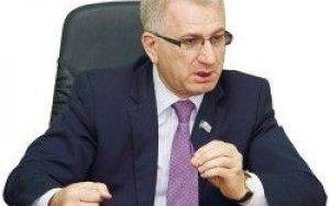 Депутат: «Сейчас в Агдаме живут более 90 тысяч человек»