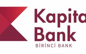 Состоялась очередное заседание акционеров ООО «Kapital Bank»