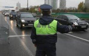 Уроженца Азербайджана задержали на востоке Москвы