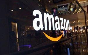 Amazon обогнал Alphabet