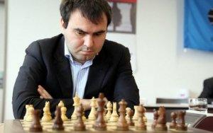 Мамедъяров против лидера турнира претендентов