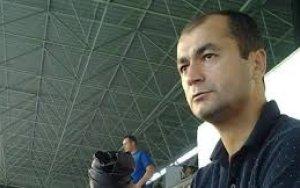 Махмуд Гурбанов: Гурбан Гурбанов позвал всех, кто в форме