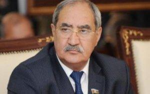 Deputatdan qeyri-adi Novruz təbriki – FOTO
