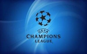 В Лиге чемпионов определятся первые четвертьфиналисты