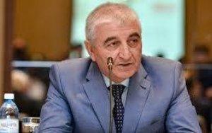 Ильхам Алиев набрал 86,09% голосов - ЦИК