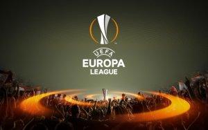 Сегодня определяться полуфиналисты Лиги Европы