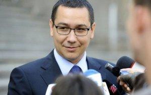 Иностранные депутаты о выборах в Азербайджане - ОБНОВЛЕНО
