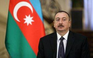 Мировые лидеры поздравляют Ильхама Алиева - ОБНОВЛЕНО