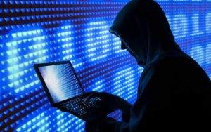 Британия в панике: Россия готовит кибервойну