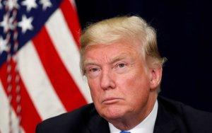 Трамп не теряет надежды на встречу с Путиным