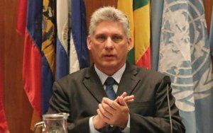 На Кубе объявят имя преемника Рауля Кастро