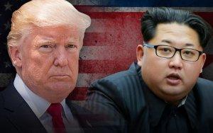 Трамп и Ким Чен Ын могут встретиться в Швейцарии