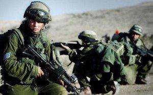 Израиль по ошибке объявил боевую тревогу