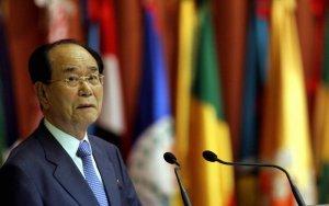 Пхеньян надеется на укрепление дружбы с Баку