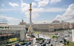 В Украине азербайджанца обвиняют в торговле женщинами