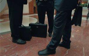 Prezident tapşırıq verdi - Bu məmurlar nazirliyə çağırıldı