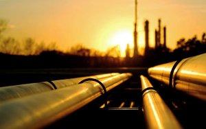Qlobal neft ehtiyatları azalıb