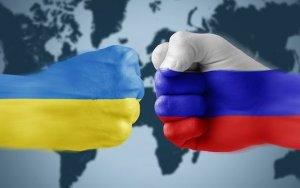 Rusiya Ukrayna ilə informasiya əməkdaşlığını dayandırıb