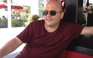 Гусейн Абдуллаев арестован и экстрадирован в Азербайджан  - ОБНОВЛЕНО