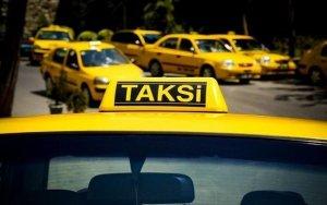Ограбившие таксиста не смогли избежать наказания