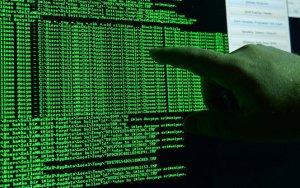 Хакеры украли миллионы из банков Азербайджана