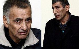 Евросуд рассмотрит дело кельбаджарских заложников