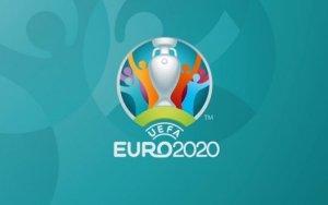 УЕФА назвал даты матчей Евро-2020 в Баку