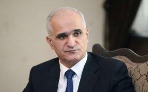 B Азербайджане выросло число предпринимателей